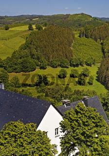 HSK_Meschede_Landschaft_05.tif