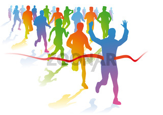 1. Marathonlauf.jpg