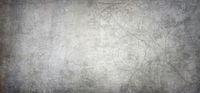 stein wand beton grau alt verzierung ornament