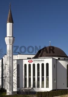 OE_Attendorn_Moschee_03.tif