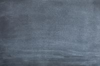 Chalkboard not well sponged. The simplest arithmetic problem in mathematics - adding two numbers together.