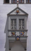 Detail der Freiberger Rathausfassade L1001400.jpg