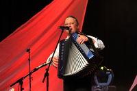 Hansy Vogt - Schlager  Volksmusik