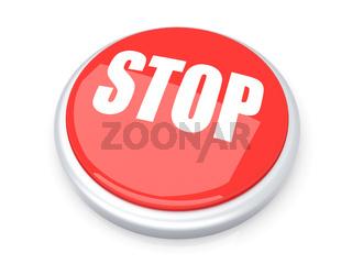 Stop Button