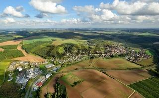 Erlenbach im Landkreis Main Spessart