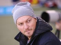 Sportdirektor Armin Causevic, Chemnitzer FC