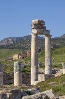 Hierapolis