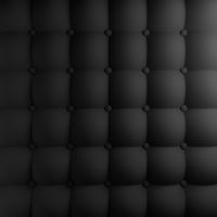 Abstract modern vertical background, 3d rendering
