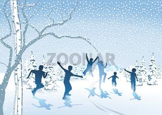 KInder toben im Schnee.jpg