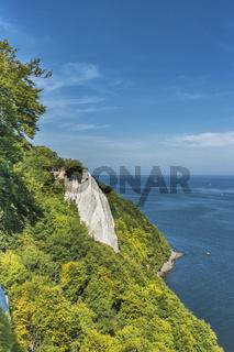 Insel Rügen, Deutschland | Ruegen Island, Germany