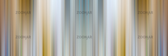 Abstract vertical lines background. Streaks are blurry in motion.