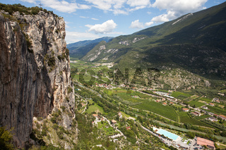 Sarcatal in Italien