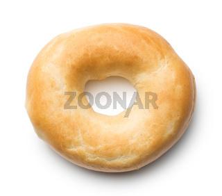 tasty bagel