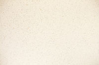 Abstract white paper texture background for design