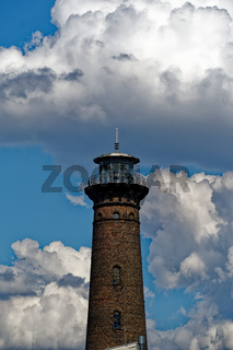 helios leuchtturm in ehrenfeld