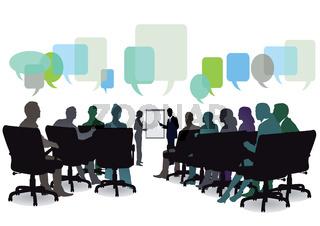 Meeting Seminar.jpg