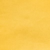 Background from sheet of recycled carton coloring in trend Fortuna Gold color of year 2021
