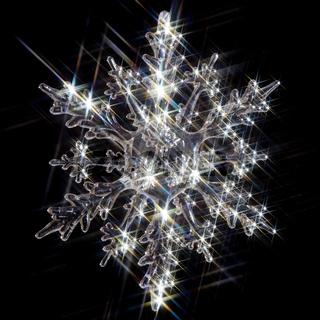 Weihnachtsstern Kristall_05.tif