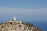 Faro am Kap Formentor