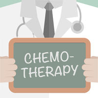Medical Board Chemotherapy