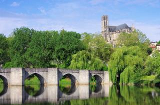 Limoges 03