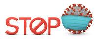 Coronavirus and STOP
