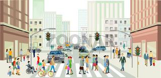 Stadt-Strasse.jpg
