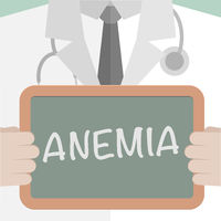 Medical Board Anemia