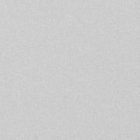 Linen texture gray bakground