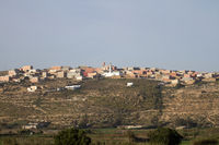 Souss_Massa_IMG_3575.jpg