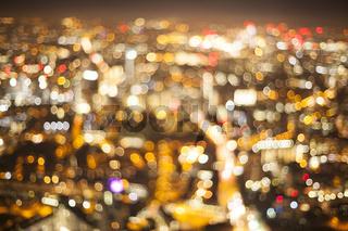 City lights at night.jpg