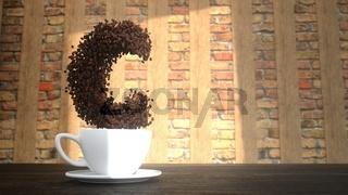 C Like Coffee