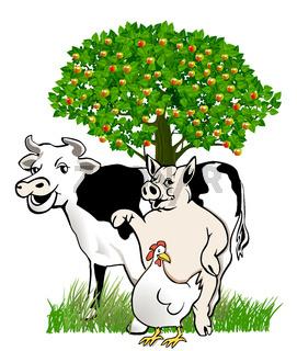 Kuh. Schwein, Huhn Kopie Kopie.jpg