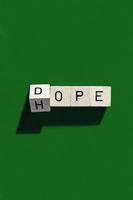 Dope oder Hope_02.tif