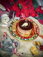 winter tart