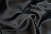Silk Background