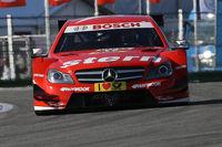 Daniel Juncadella,  Mercedes DTM