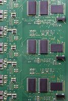 Circuit 1.jpg