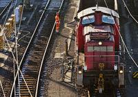 HA_Vorhalle_Bahn_67.tif