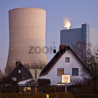 RE_Datteln_Kraftwerk_50.tif