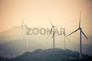 jiangxi new energy