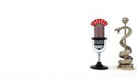 Medicine Podcast