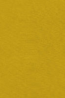 Yellow canvas texture background
