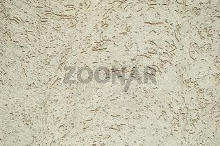 Wandputz / Wall Plaster