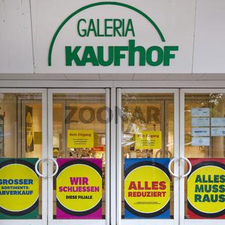 Galeria Kaufhof_02.tif