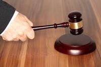 symbolic law