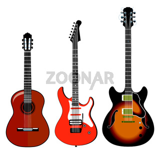 3 Gitarren.eps