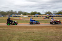 Moweer Racing in Yaamba, Australia