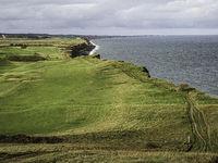UK - Norfolk - Northern Coastal Path
