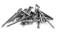 Bunch of Nails
